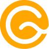 logo-globalpapel