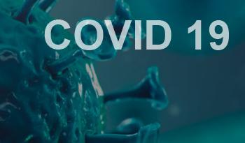 covid19_350x205